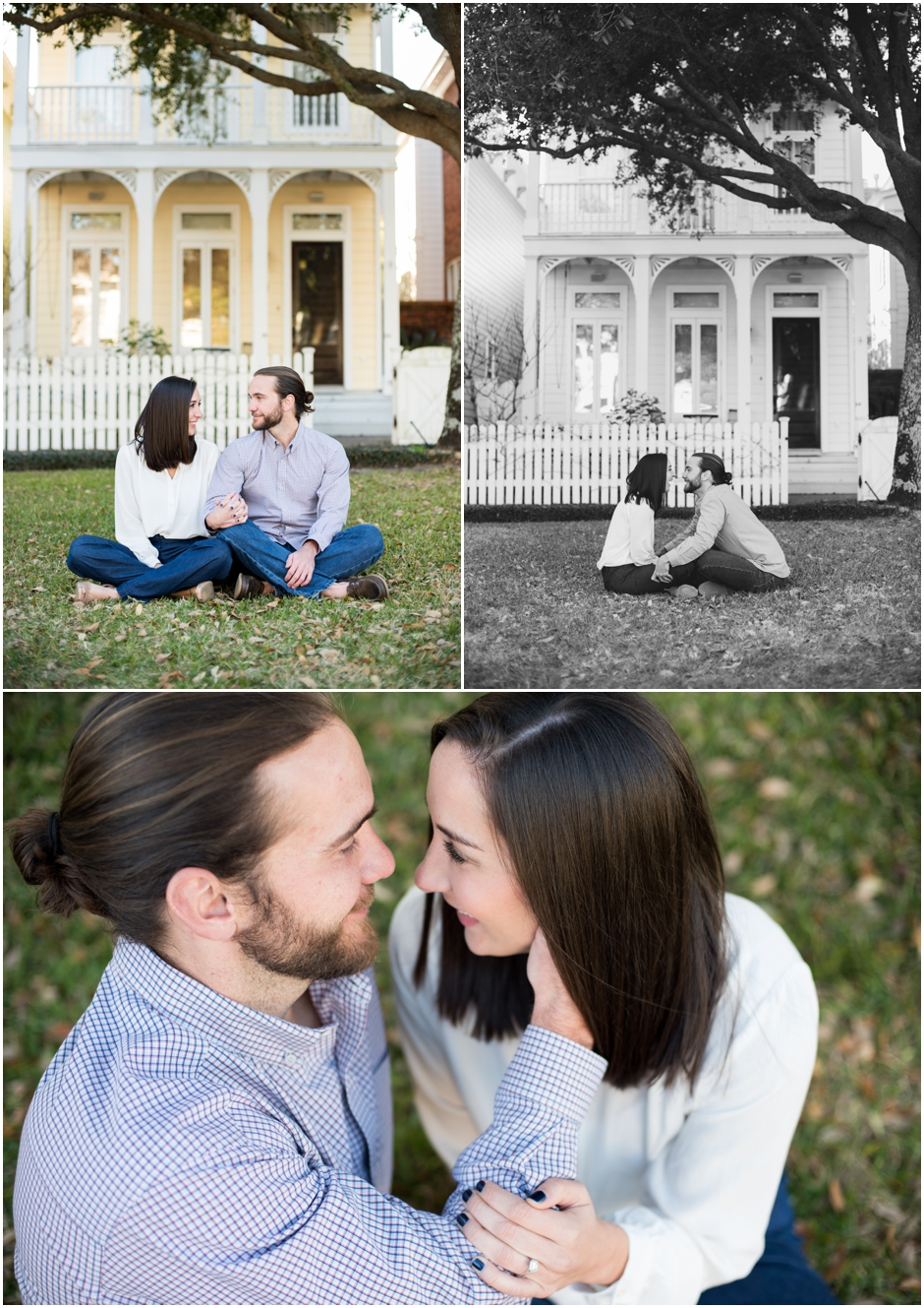 downtown historic pensacola engagement session palafox_0007