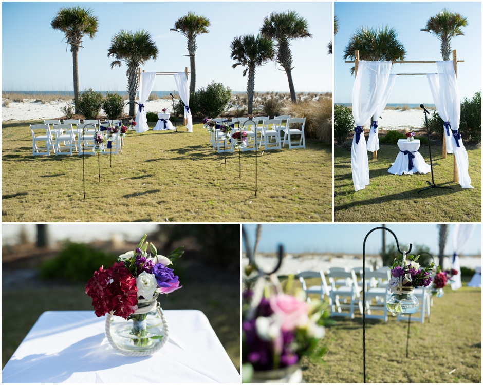 margaritaville beach wedding landshark sunset beach_0018