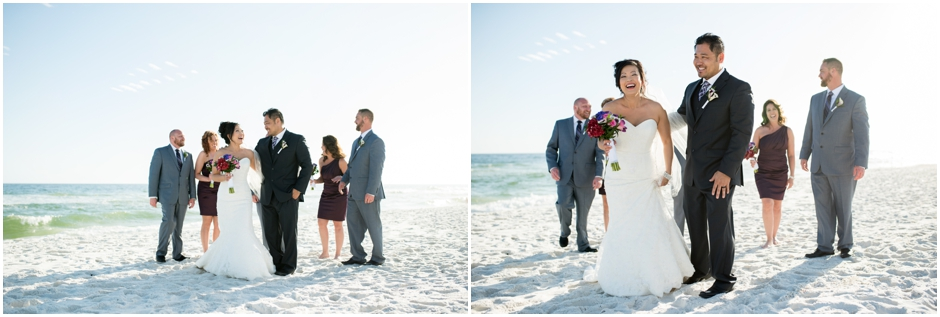 margaritaville beach wedding landshark sunset beach_0026