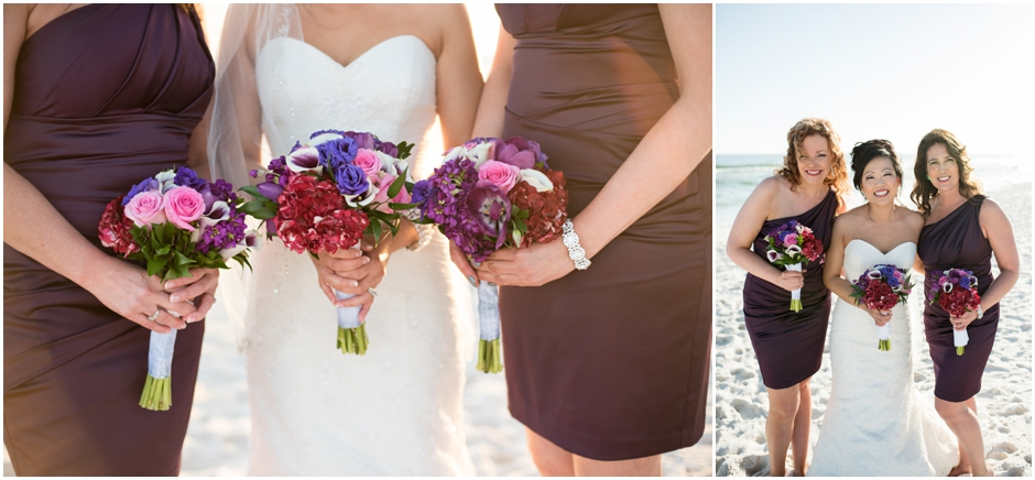 margaritaville beach wedding landshark sunset beach_0027