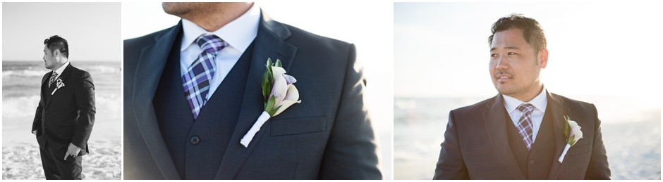 margaritaville beach wedding landshark sunset beach_0035
