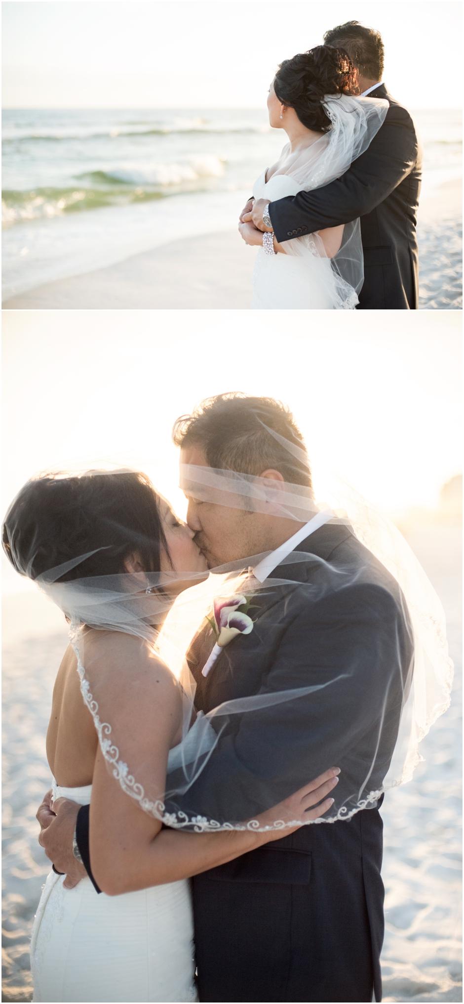 margaritaville beach wedding landshark sunset beach_0042