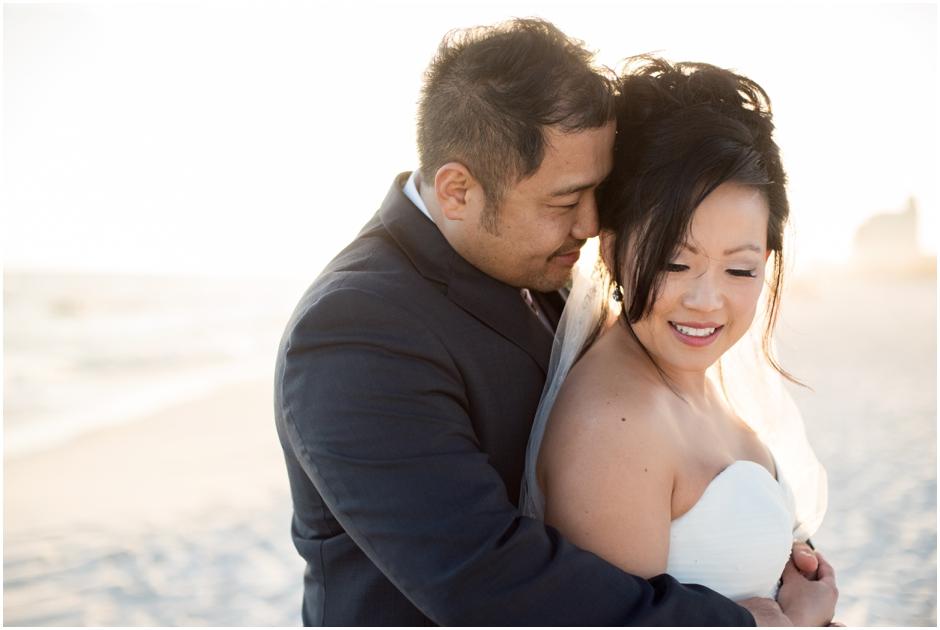 margaritaville beach wedding landshark sunset beach_0043