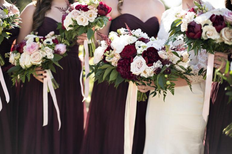 jacquelyn bouquets