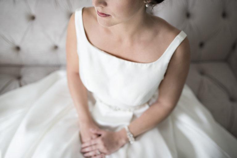 Carly bridal