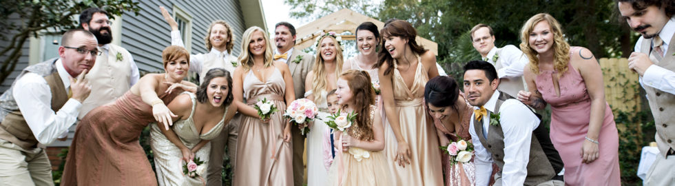 perryn jd bridal party