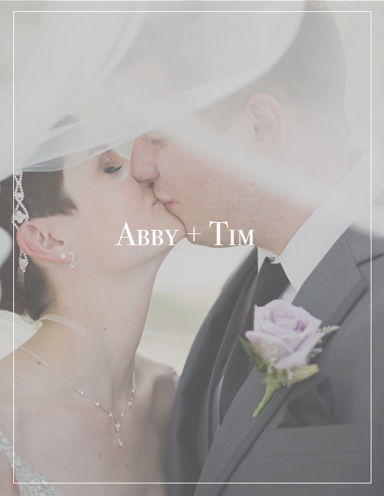 Old Christ Church Historic Downtown Pensacola Wedding | Abby + Tim