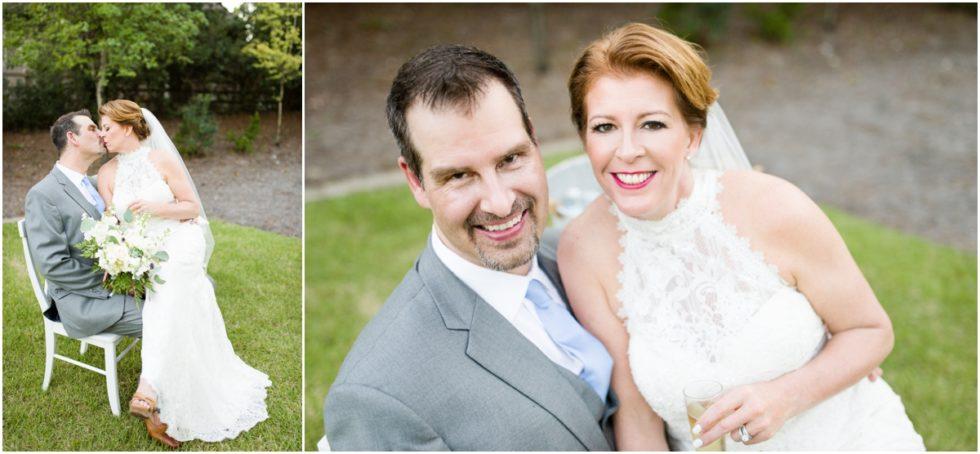 Amy + Joel | Santa Rosa Beach Wedding at Bellamy of 30A