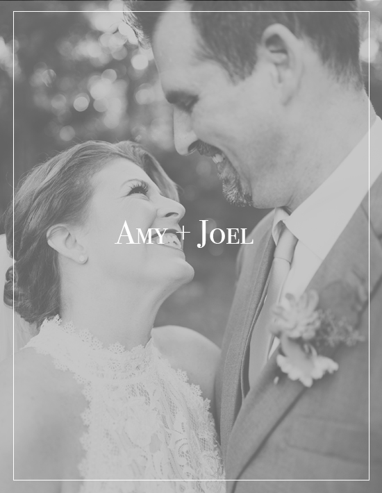 Santa Rosa Beach Florida Wedding at Bellamy of 30A | Amy + Joel