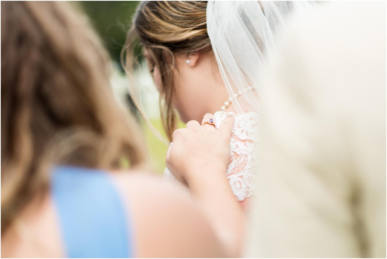 Sowell Farms Milton Florida Rustic Woodsy Barn Wedding Photographer groom groomsmen bride bridesmaids prayer first look