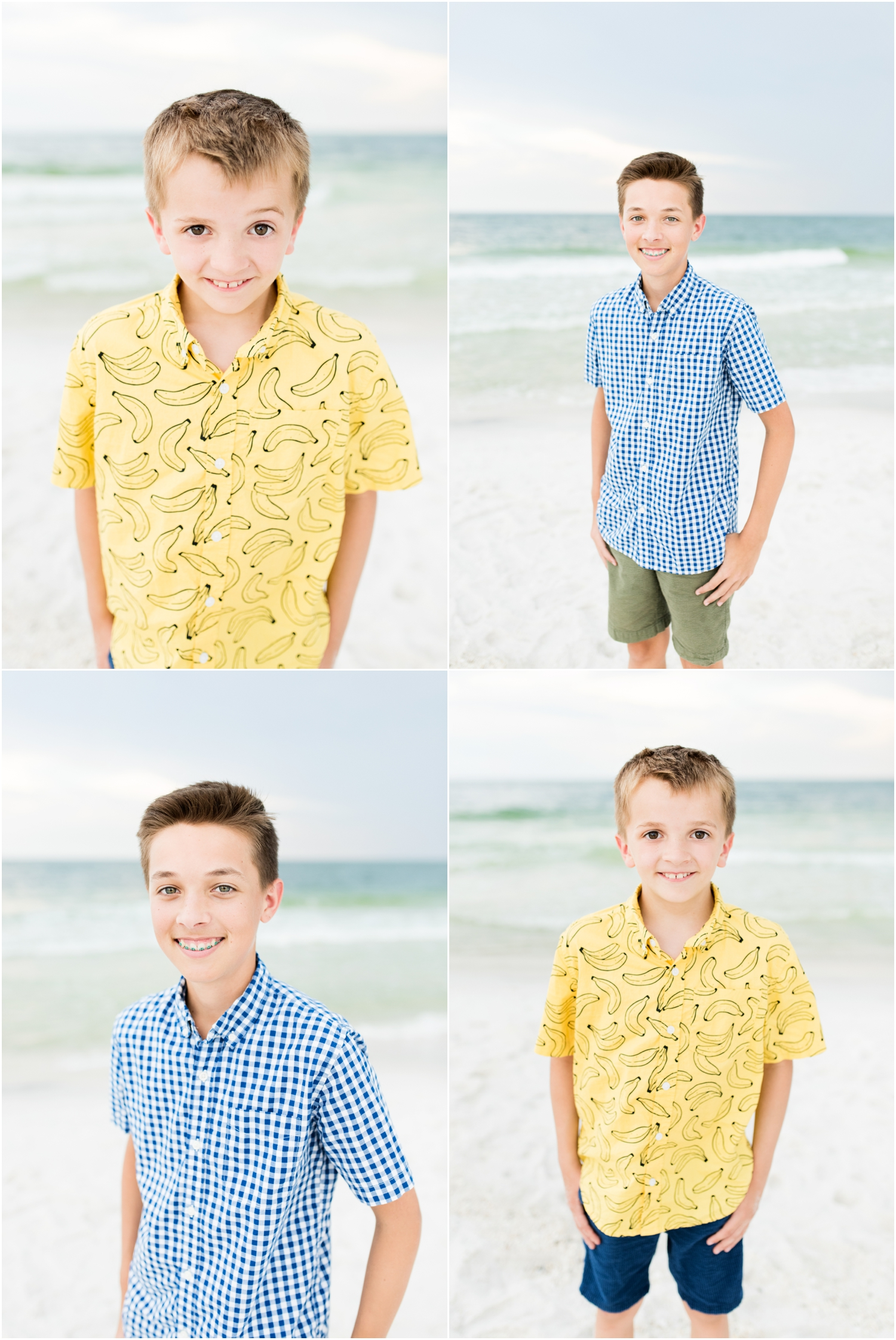 pensacola beach fort pickens family session photographer_0007