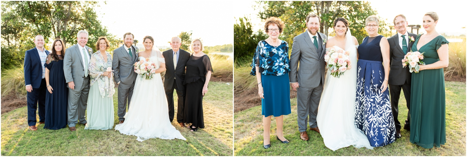 Downtown Pensacola Florida Maritime Park Palafox House Wedding Photographer