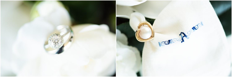 Portofino Island Resort Pensacola Beach Wedding Photographer dresses wedding gown details